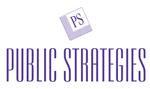 psi-logo1.png