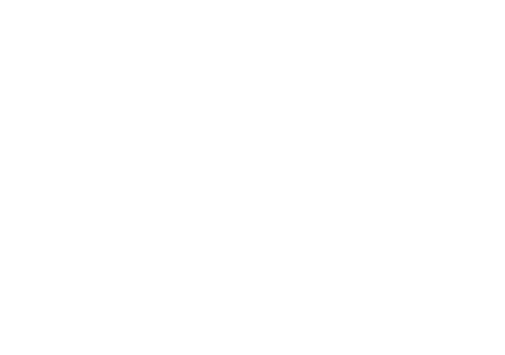 JShields Logo_White_low.png