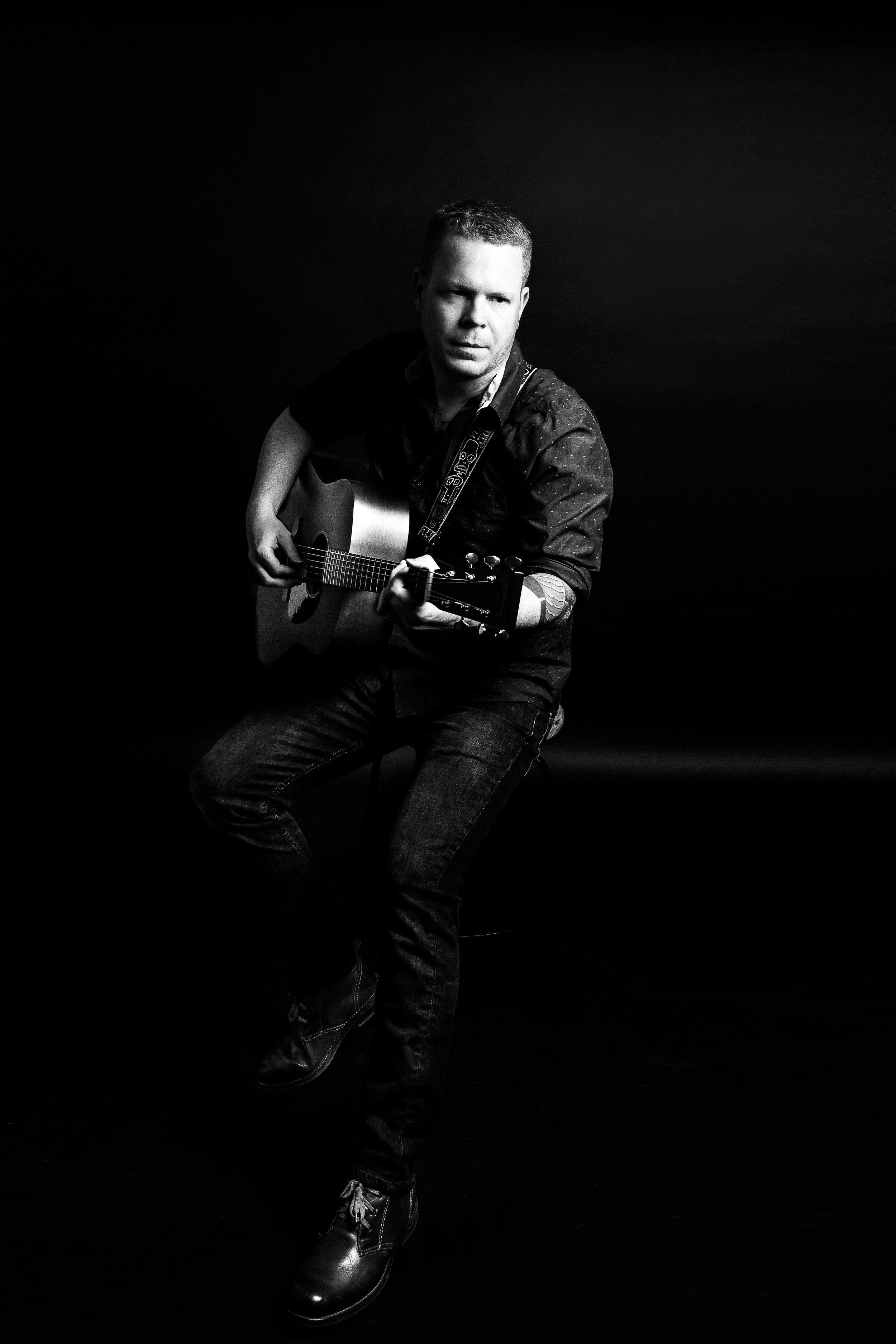 J Guitar.jpg