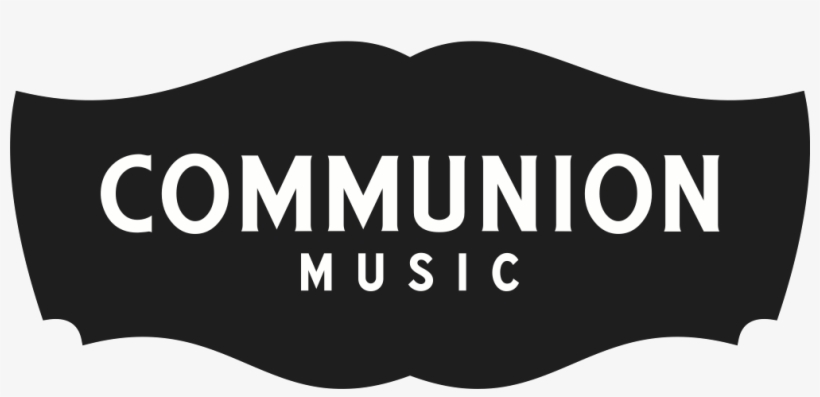 communion-music-logo-png.png