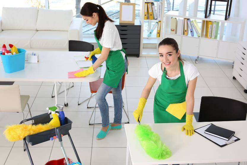 commercial-office-cleaning.jpg