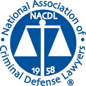 national-association-of-criminal-defense-lawyers.jpg