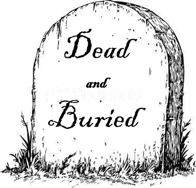 Dead and Buried.jpg