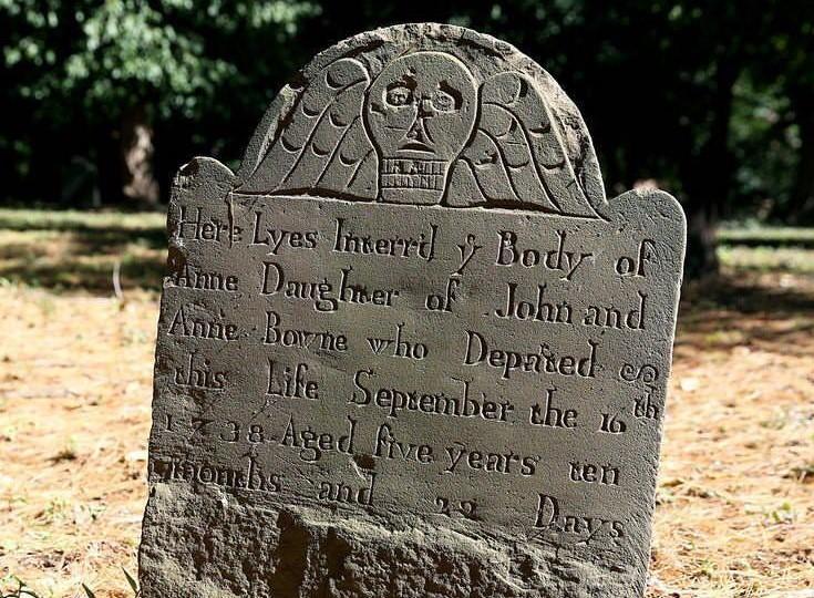 Cemeteries.Veit (2).jpg