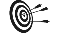 target_PNG11 b&w reduced.png