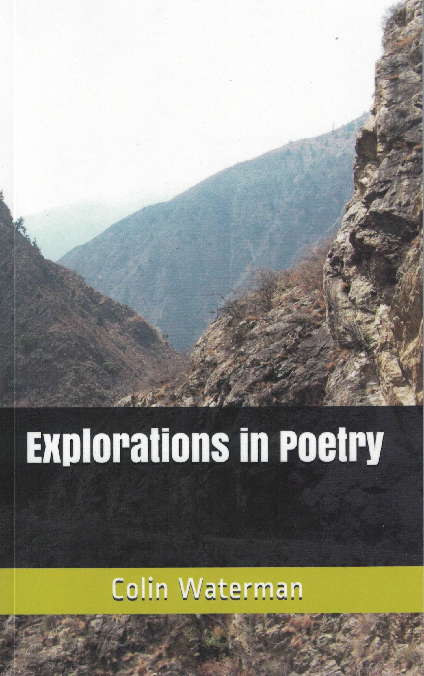 Explorations cover.jpg