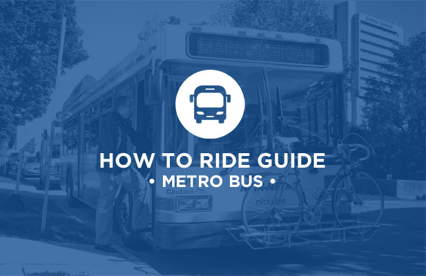 How to Ride Guide Metro Bus.jpg