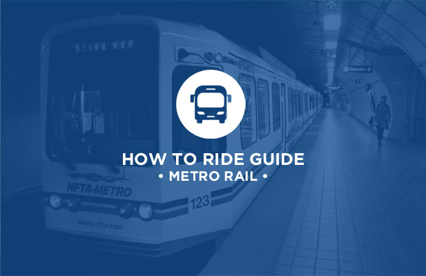 How To Ride Guide Metro Rail.jpg