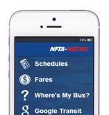 app-nfta.png