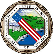 Erie County Logo.png