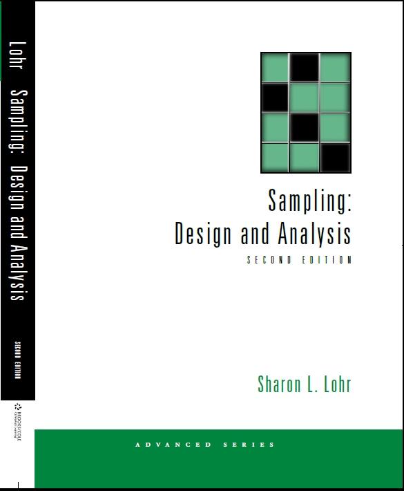 Sampling book cover.jpg