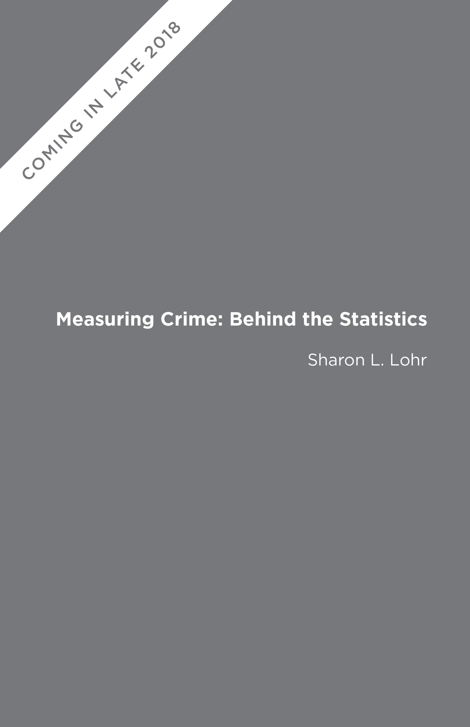 measuring crime book cover.jpg