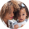 mom and daughter avatar 100px.jpg