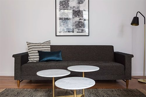breather couch