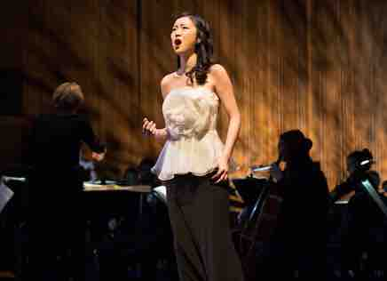 juilliard school performance peter j sharp theater lincoln center manhattan new york city ny