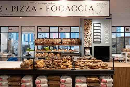 bread counter eataly