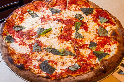 patsys pizzeria w 74th street upper west side manhattan new york city ny