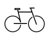 bikeiconsmall.jpg
