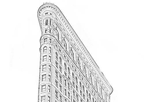 Explore Union Square, Flatiron and Gramercy -