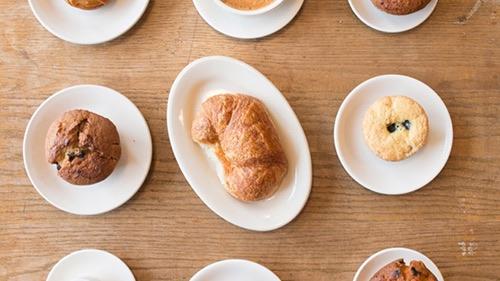 konditori espresso bar pastry park slope brooklyn new york city ny