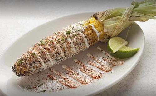 calexico corn park slope brooklyn new york city ny