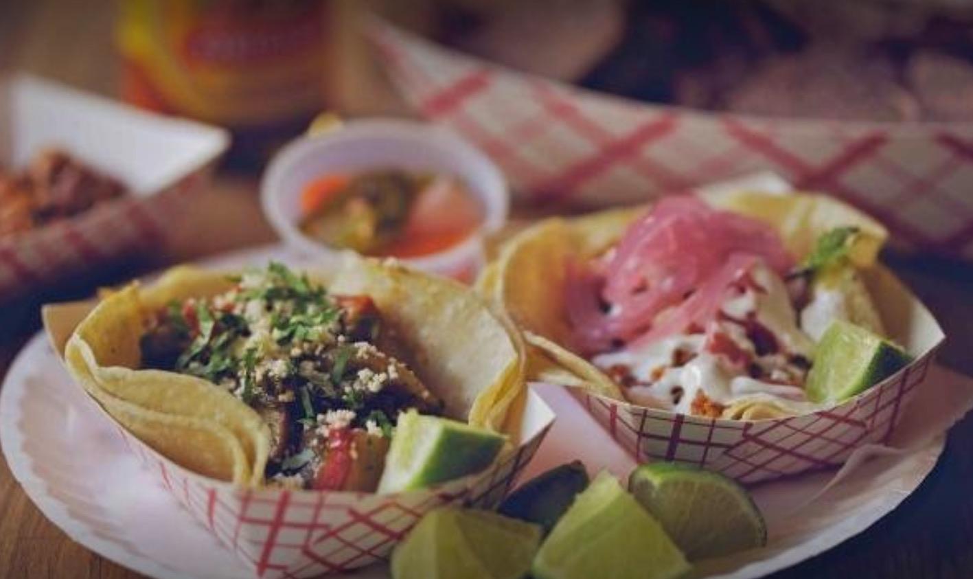calexico dish park slope brooklyn new york city ny