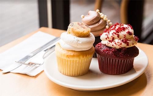 (photo mia's brooklyn bakery) mia's brooklyn bakery brooklyn new york city ny