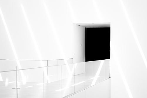 MOMA museum of modern art exhibit midtown manhattan new york city ny