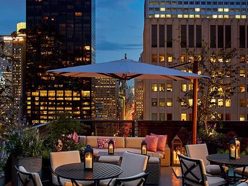 salon de ning at the peninsula hotel fifth avenue midtown manhattan new york city