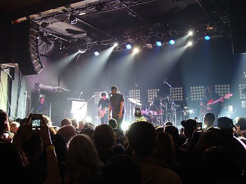 (photo Reuben Strayer) The_Weeknd_at_Music_Hall_of_Williamsburg_on_April_25,_2012