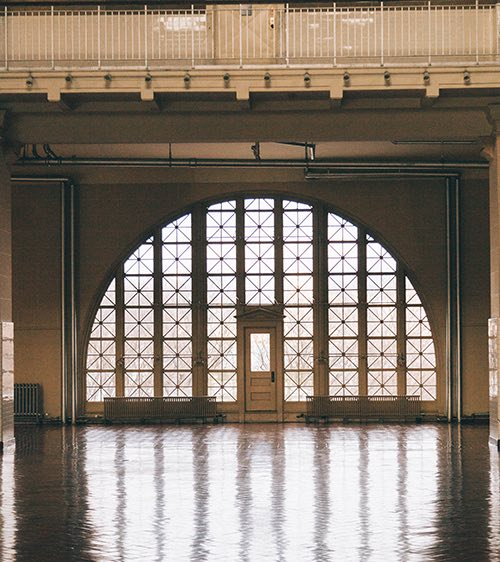 Copy of inside ellis island new york city ny