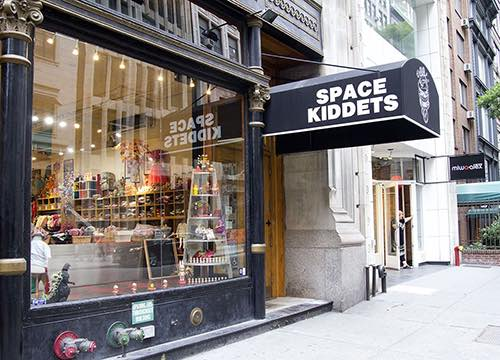 space kiddets kids clothing boutique flatiron manhattan new york city ny