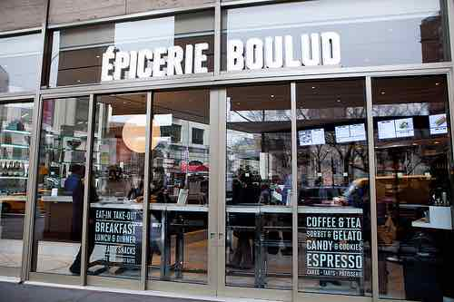 Copy of epicerie boulud lincoln center manhattan new york city ny