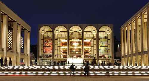 Copy of lincoln center manhattan new york city ny