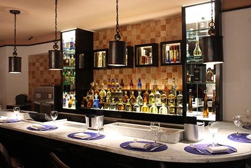 toloache bar upper east side manhattan new york city ny
