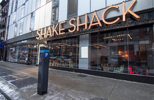 shake shack 8th ave 500px.jpg