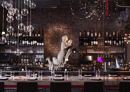 abc cocina bar gramercy park manhattan new york city ny