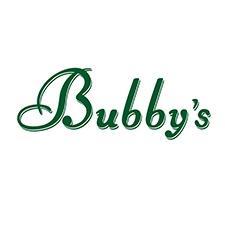 bubbys225px.jpg