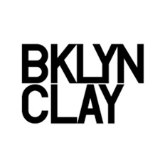 bklynclaybubble225px.jpg