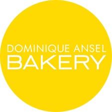 dominique-ansel_logo_webby225px.jpg