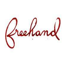 freehandbubble225px.jpg