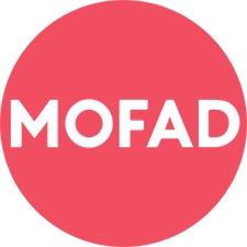 mofad225px.jpg