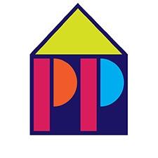 privatepicasso225px.jpg