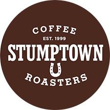 stumptown225px.jpg