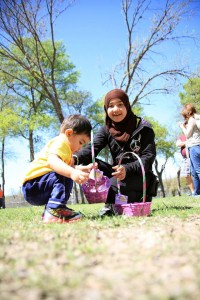 Refugee egg hunt.jpg