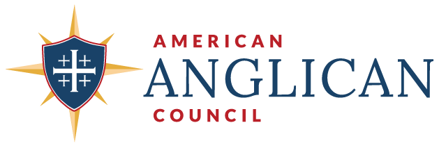 AAC-logo.png