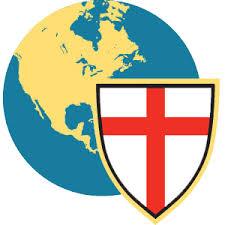 ACNA logo.jpeg