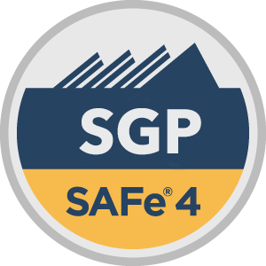 safe4-sgp-badge.png