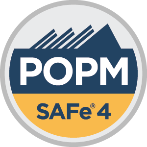 safe4-popm-badge.png