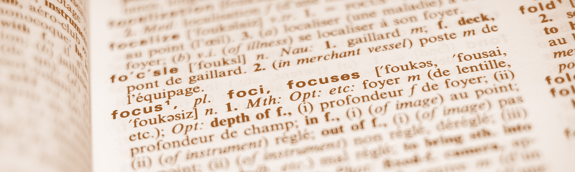 Glossary - Real Estate is full of phrases and jargon that isn't always easy to understand. We want to make the process as easy as possible for you so have compiled a list of common words and phrases that may be helpful.